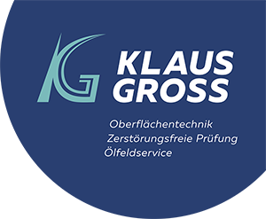 Klaus Gross